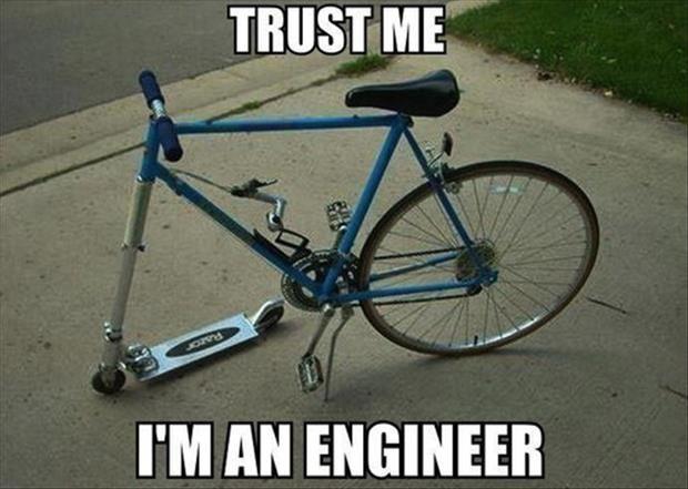engineering-meme-3.jpg