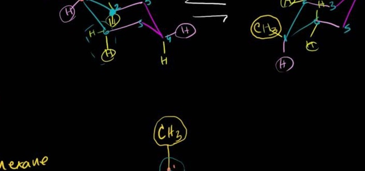 Occurrence of Aldehydes and Ketones | Homework Help | Assignment Help