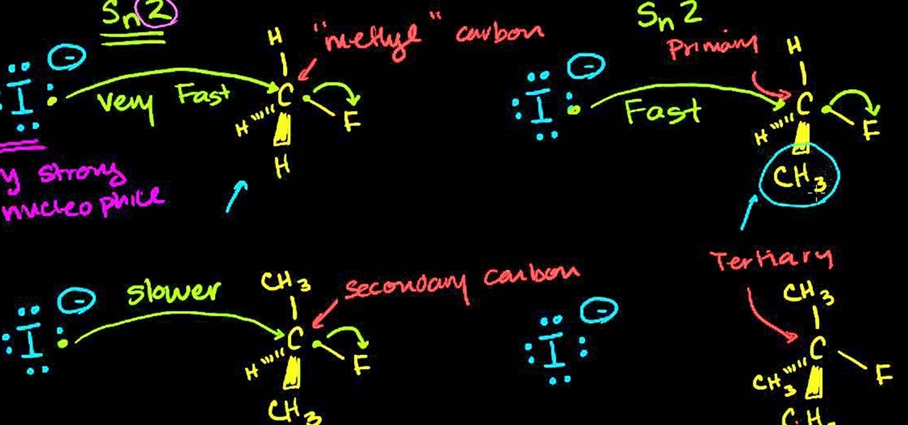 organic chemistry homework assignment help - Chemistry Assignment and ...