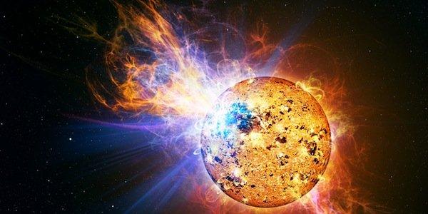 astronomy help