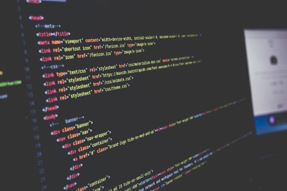 programming-help-online