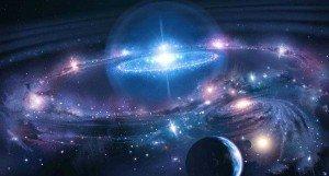 astronomy-classes