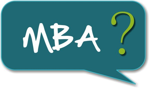 ... com » MBA Assignment Help‎ » Distribution Strategy Assignment Help