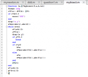 samlpe-math-figure 2