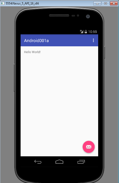 android development examples