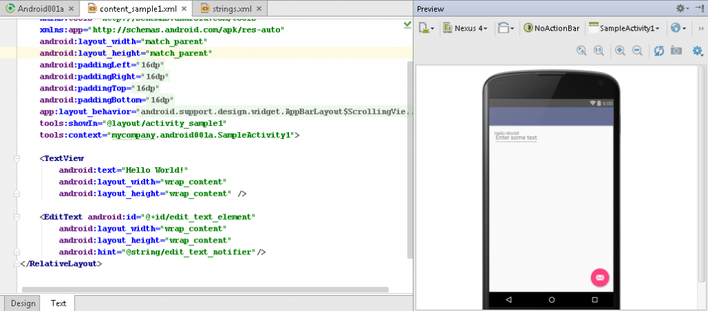 android development examples_6