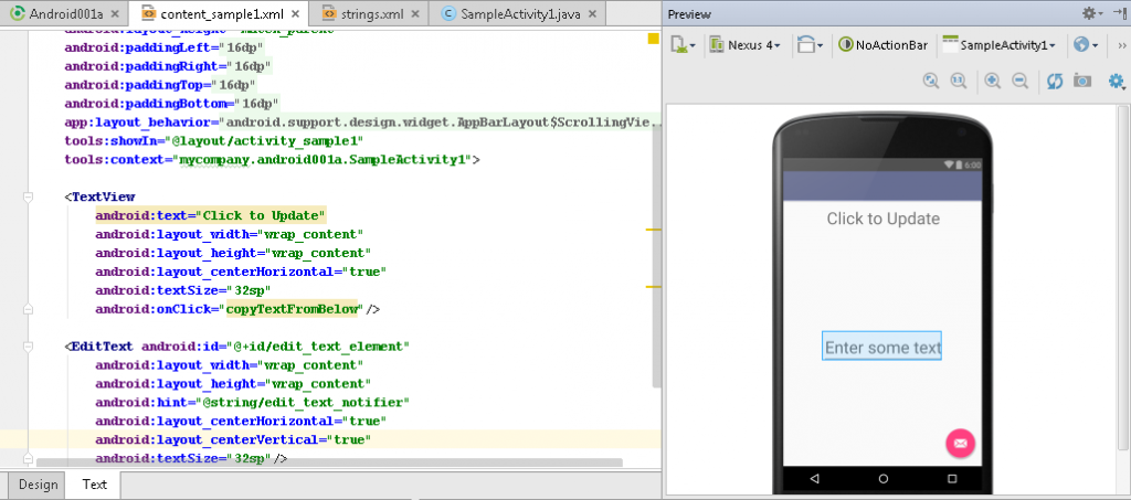 android development examples_8