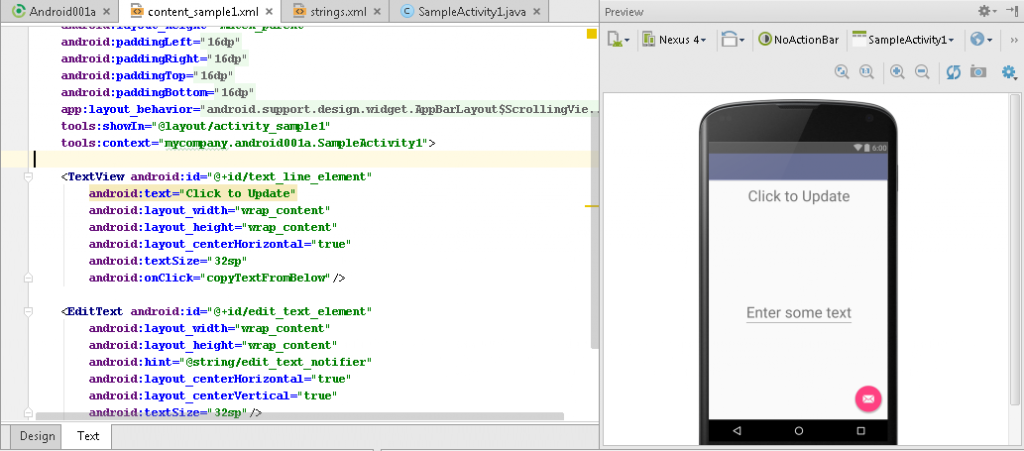 android development examples_9