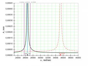 engineering_sample