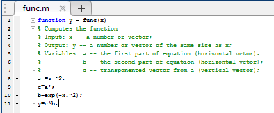 sample of assignment_figure 9