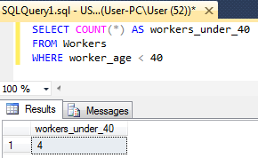 sql sample_screenshot 8