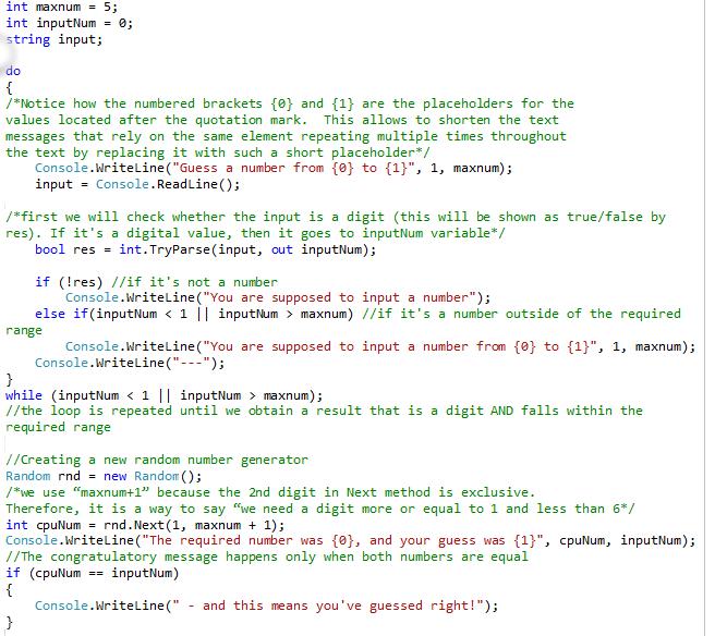 C#_Programming_Example