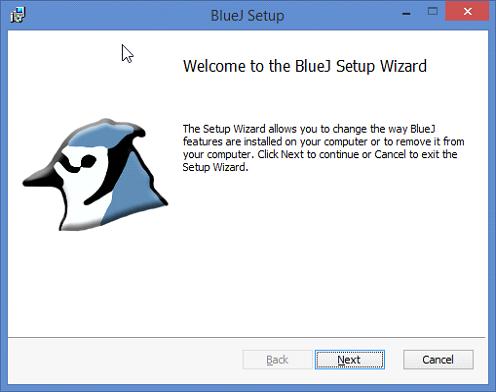 bluej-in-java-programs-2