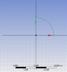 figure-2-sketch-1-arc