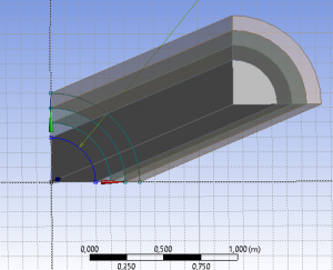 figure-4-extruded-section-of-the-double-pipe