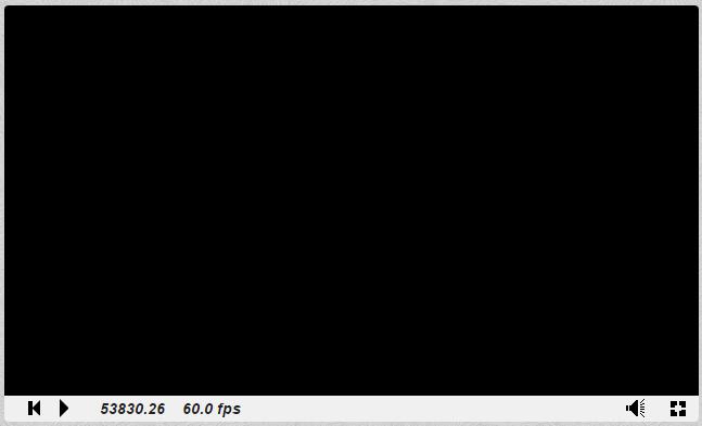 glsl-shader-example-1