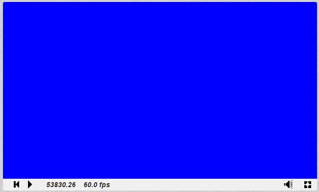 glsl-shader-example-2