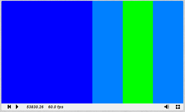 glsl-shader-example-4
