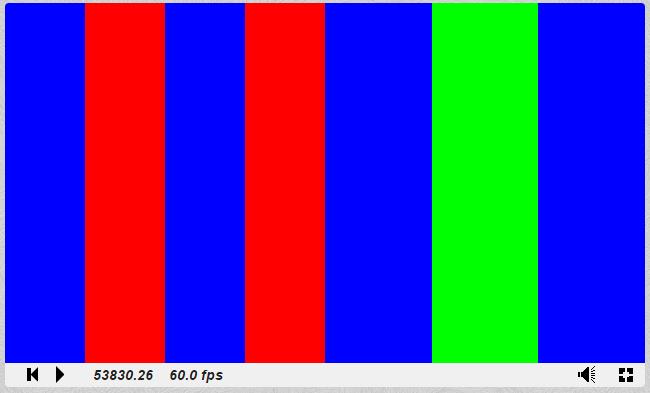 glsl-shader-example-6