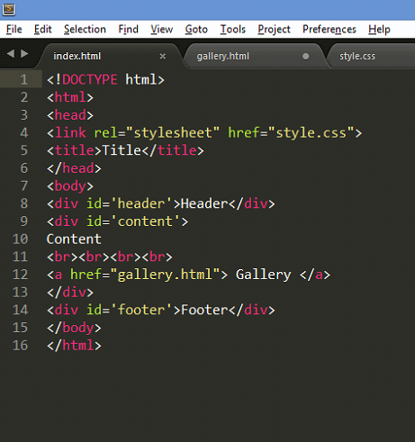 how-to-make-a-website-using-html-css-javascript-11