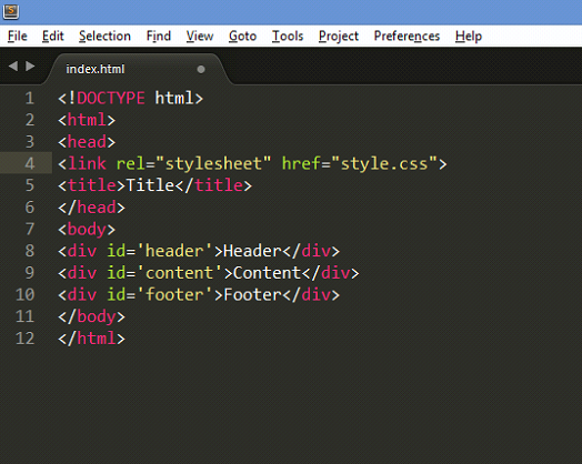how-to-make-a-website-using-html-css-javascript-8