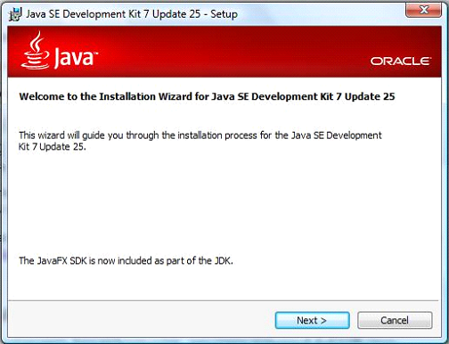installing-java-on-pc-3