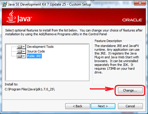 installing-java-on-pc-4
