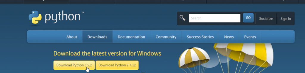 installing-python-and-pip-on-pc-1