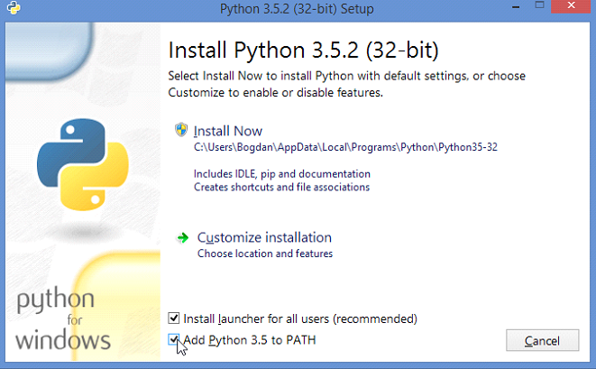 installing-python-and-pip-on-pc-2