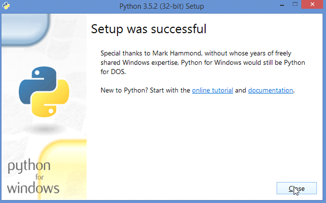 installing-python-and-pip-on-pc-4