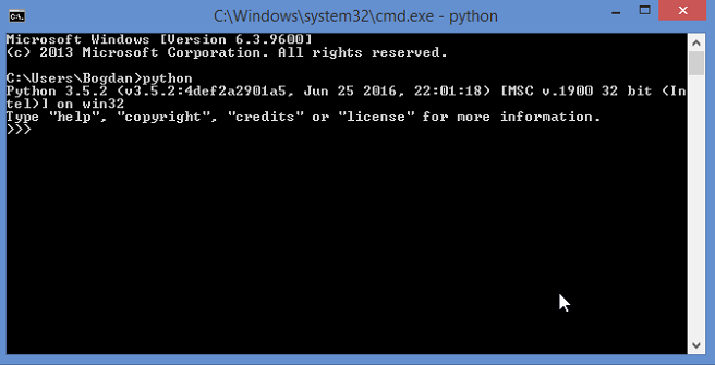 installing-python-and-pip-on-pc-6