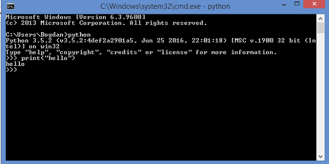 installing-python-and-pip-on-pc-7