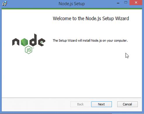 node-js-setup-2
