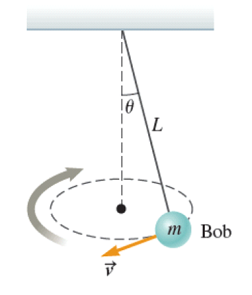 rotation-motion-examples