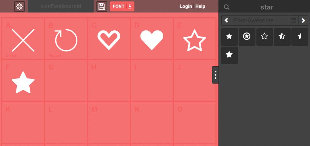using-icon-fonts-on-xamarin-1