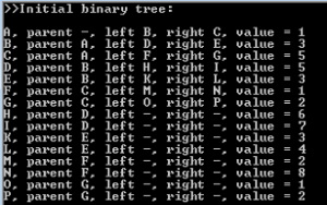 binary-tree-2-result-1