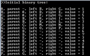 binary-tree-2-result-1