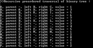 binary-tree-2-result-2
