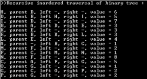 binary-tree-2-result-3