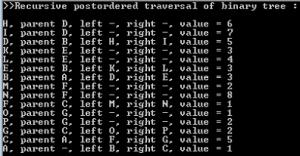 binary-tree-2-result-4