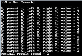 binary-tree-3-result-2