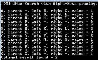 binary-tree-3-result-3
