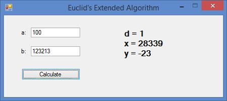 extended-euclidean-algorithm-2
