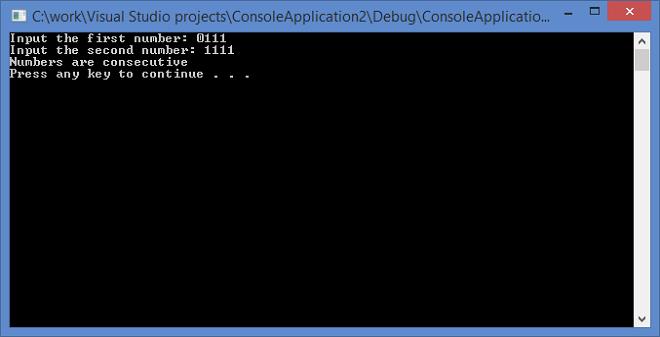grey-code-example-1