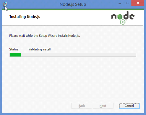 node-js-setup-3