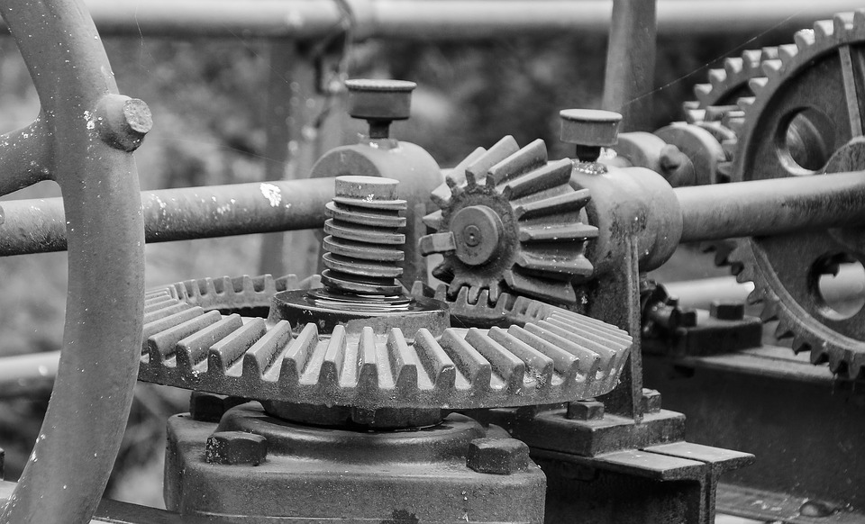 mechanical engineering questions for competitive exams