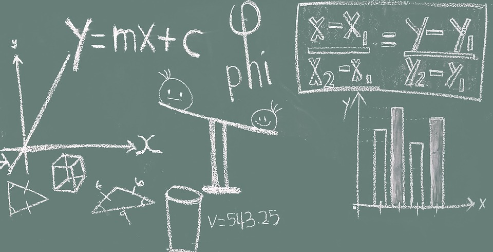 basic mathematics questions and answers