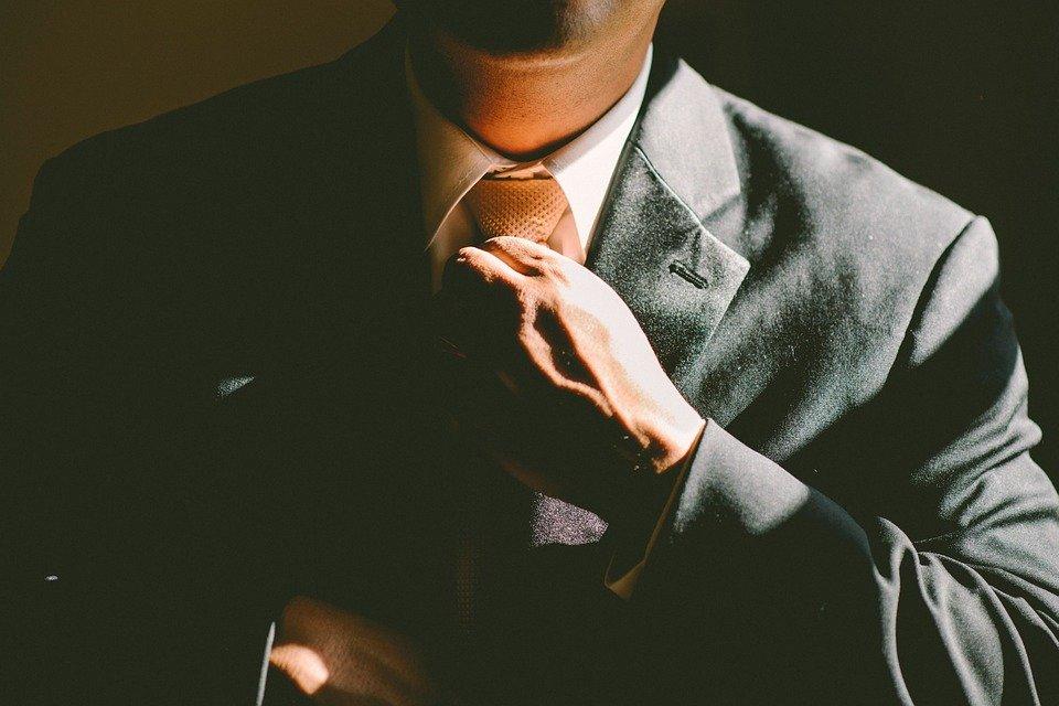 business statistics final exam answers