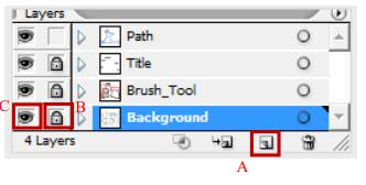 how to use the pathfinder tool in illustrator
