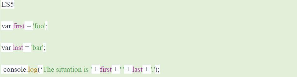 javascript immediately invoked function